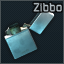 Zibbo lighter Icon.png