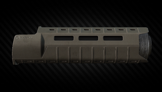 Magpul MOE SL carabine length M-LOK foregrip for AR15 ins.png