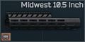 Midwest 10.5 inch M-LOK foregrip for MPX icon.png