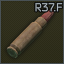 R37F icon.png