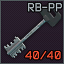 RB-PP key icon.png