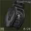 Saiga Powermag20 Icon.png