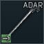 ADAR2-15ChargingHandleicon.png