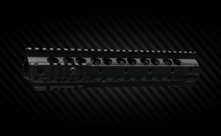 URX 3 1 10 75 handguard for AR15 ins.png
