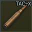 338 tacx.png