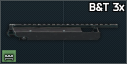 B&t3xicon.png