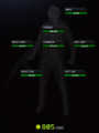 Health Security and Sniper Follower.png