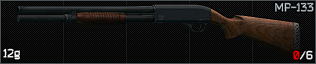 MR-133 icon 2.png