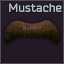 Fake Mustache icon.png