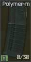HK Polymer Icon.png