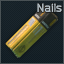 Nailsicon.png