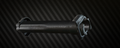 Pp19gasiamge.png
