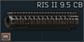RIS II FDE icon.png