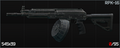 RPK-16 icon.png