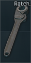 Ratchet wrench icon.png