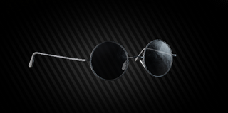 Round frame sunglasses.png