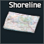 Shorelineicon.png