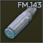 TTFMJ43.png