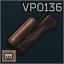 Vpo136hg.png