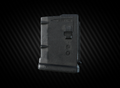 10roundm4image.png