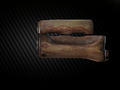Aks74wood.png