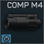 Comp M4 Icon.png