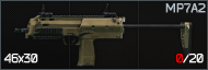 HKMP7A2Icon.png