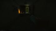 Dorm room 114 safe location