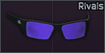Twitch-2020-Glasses-icon.png