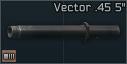 Vector45 barrel 5inch icon.png