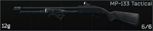 MR-133 Tactical.png