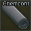 Chemical-Container icon.png