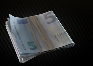 Eurosimage.png