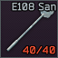 San108KeyIcon.png
