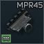Mpr45.png