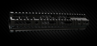 Noveske SWS N6 10 5 inch foregrip for AR-10-compatible systems ins.png