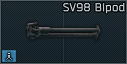 SV-98 Bipod icon.png