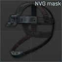 Armasight NVG Mask Icon.png