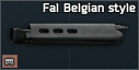 FAL Belgian hg icon.png