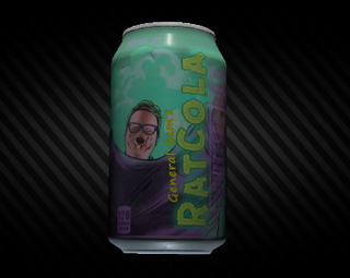 RatCola2.png