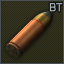 9x21sp13.png