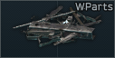 WeaponPartsIcon.png