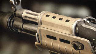GunSmithPart10Banner.png
