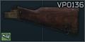 Vpo136sstockicon.png