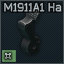 1911 hammer icon.png