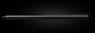 20 barrel for AR 15 and compatible 5.56x45 Image.png