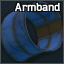 Arband (blue) icon.png