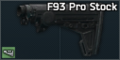 F93 Icon.png