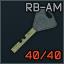 RB-AM Key.png