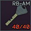 RB-AM Key.png